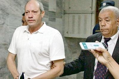 Corte abre sumario a jueza y abogados en el caso de Sabryna Breuer
