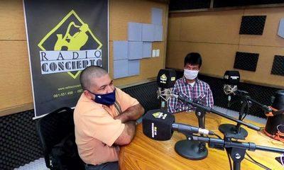 Consideran exitosa la serie de aulas radiales emitidas a compatriotas indígenas, por Radio Concierto