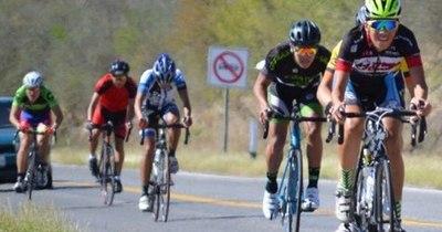 """La Nación / Preparan """"Foro Paraguayo de Bicicleta"""" para este fin de semana"""