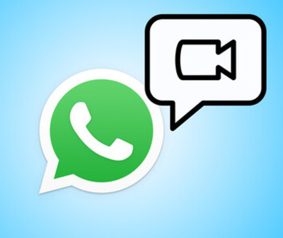 WhatsApp Web permitirá hacer llamadas y videollamadas