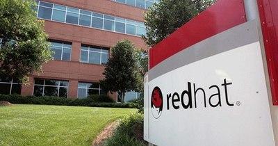 La Nación / La SET digitalizó su sistema de facturación gracias a las soluciones tecnológicas de Red Hat