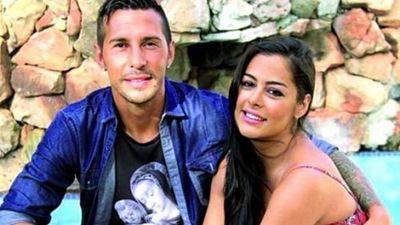 AUDIO: Jony perdió todo, no solo su carrera- Larissa Riquelme