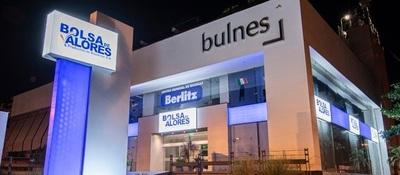 Firma inicia incursión en el mercado bursátil, mediante compra de acciones de casa de bolsa