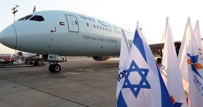 La Nación / Sudán, otra nación árabe muy cerca de normalizar relaciones con Israel