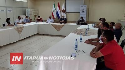 GOBERNACIÓN ORIENTA MEDIOS DE ACCESO A BECAS UNIVERSITARIAS DE MANERA VIRTUA