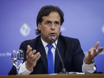 Uruguay dejará cerradas sus fronteras durante el verano