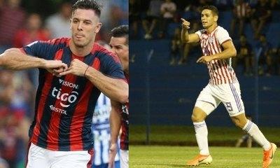 Crónica / Cambio en el Ciclón: Sale Diego Churín, entra...
