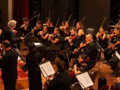 Fin de semana con obra teatral, música  y lanzamiento literario