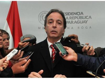Justo Cárdenas, con libertad ambulatoria tras la revisión
