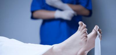 Adolescente muere electrocutado en temporal de Encarnación