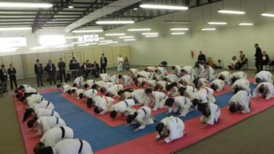 Una disciplina que busca seguir ganando adeptos