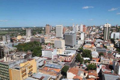La economía paraguaya fue la más resistente de la región durante la pandemia