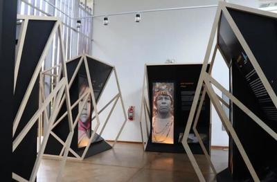 El destino Yguazú busca el fortalecimiento turístico con apoyo de Senatur