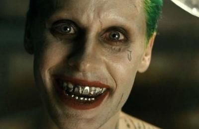 Jared Leto volverá a ser el Joker en la versión extendida de 'La Liga de la Justicia'