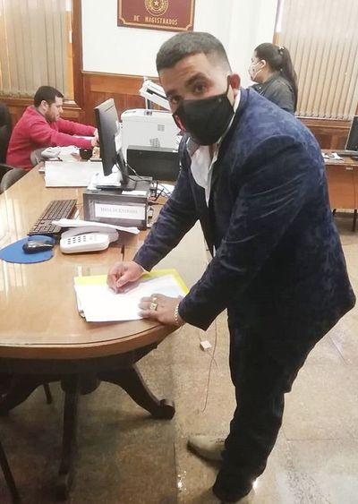 Abogado plantea acción ante la Corte para prohibir el billetaje electrónico
