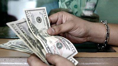 Problema para cambios en dólares puede empeorar con ingresos en frontera, afirman