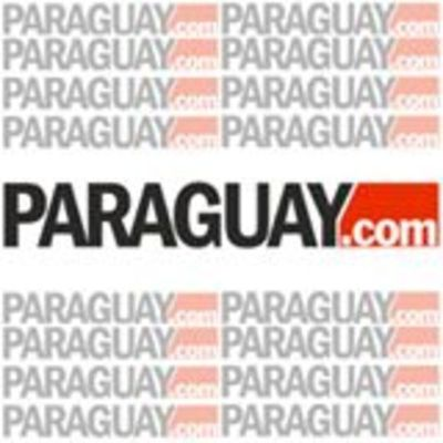 Millonario atraco en Itauguá