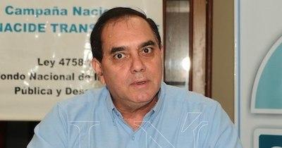 La Nación / Sinadi anuncia recurso de amparo contra vuelta a clases desde noviembre