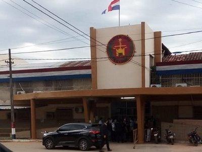 Sospechas sobre un plan de fuga aumenta tras requisa en Tacumbú