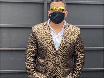 """Abogado """"Leopardo"""": """"Con el billetaje perdemos la cultura paraguaya"""""""
