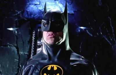 Michael Keaton y su aparición como Batman en 'The Flash': 'Estamos hablando al respecto, veremos si pasa'