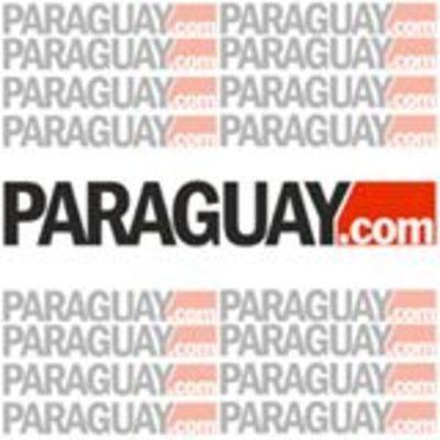Hallan al menos 6 cuerpos en contenedor depositado en Asunción