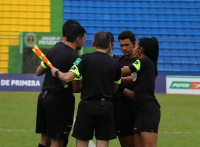 Hoy arranca la segunda fecha del Torneo Clausura