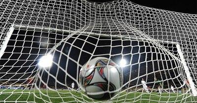 La Nación / Analizan proyecto que permite fiscalizar dinero que provenga del deporte