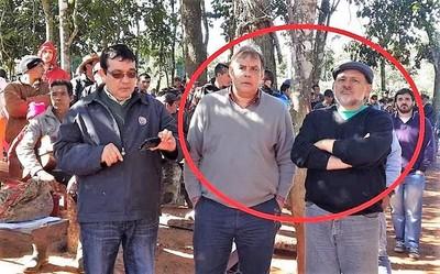 Gremios rurales del Mercosur condenan violación sistemática de la propiedad privada en la región