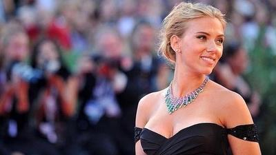 """HOY / Scarlett Johansson y Sebastián Lelio unen fuerzas para """"Bride"""", de Apple TV+"""