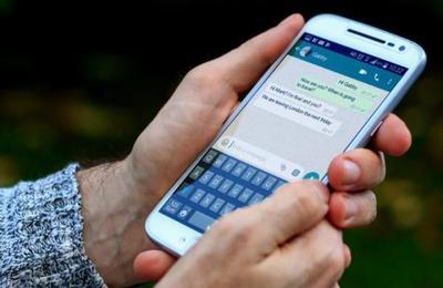 El sueño de muchos: WhatsApp habilita nueva función para silenciar grupos para siempre
