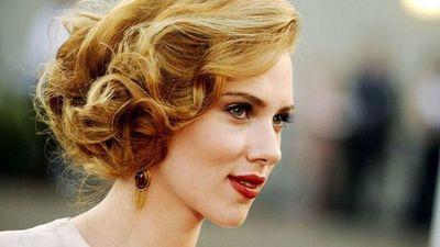 """Scarlett Johansson y Sebastián Lelio unen fuerzas para """"Bride"""""""