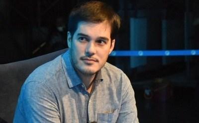"""Sequera considera """"muy probable"""" una segunda ola del Covid-19 en Paraguay"""