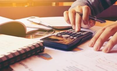 Emprendedores paraguayos: entre las deudas y los créditos