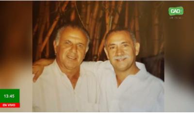 Óscar Denis: Ex compañeros de facultad recuerdan anécdotas