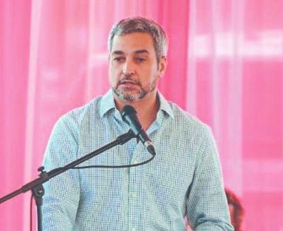 Marito se encuentra bien: dio negativo a test COVID y Dengue