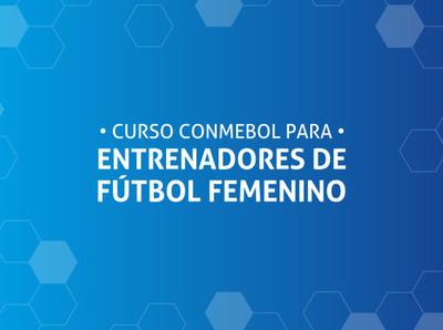 El fútbol femenino como tema principal