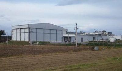 Inversores chinos asumen el cien por ciento de las acciones de un frigorífico uruguayo