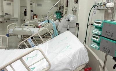 El COVID19 no da tregua: Hoy reportan 11 fallecidos y 733 nuevos casos