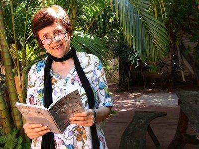 Un testimonio inquebrantable de la poesía paraguaya en guaraní