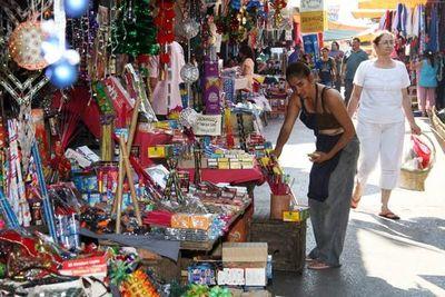 Itaú ve luz al final del túnel para economía paraguaya