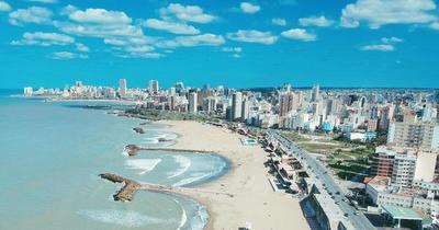 Argentina abrirá sus fronteras con países limítrofes durante la temporada de verano