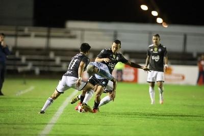 Dos partidos darán la continuidad a la segunda fecha del Clausura