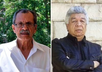 El periodismo paraguayo actual, desde el punto de vista de dos renombrados comunicadores