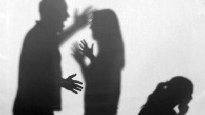 HOY / Fiscalía recibió más de 18 mil casos de violencia familiar de enero a setiembre