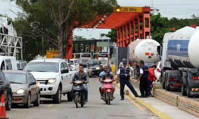 Argentina podría abrir sus fronteras desde el 2 de noviembre