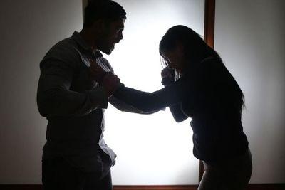 Fiscalía recibió más de 18 mil casos de violencia familiar de enero a setiembre