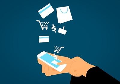 Comercio electrónico aumentó 85% este año a raíz de la pandemia