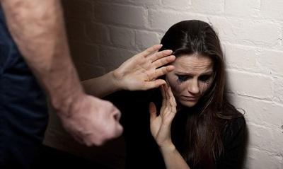 Fiscalía registra más de 18 mil casos de violencia familiar en lo que va del año