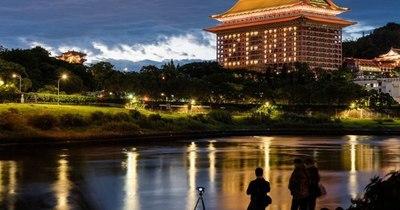 La Nación / Taiwán como ejemplo de buen manejo de la crisis por covid-19